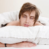 Dietary causes of Chronic fatigue