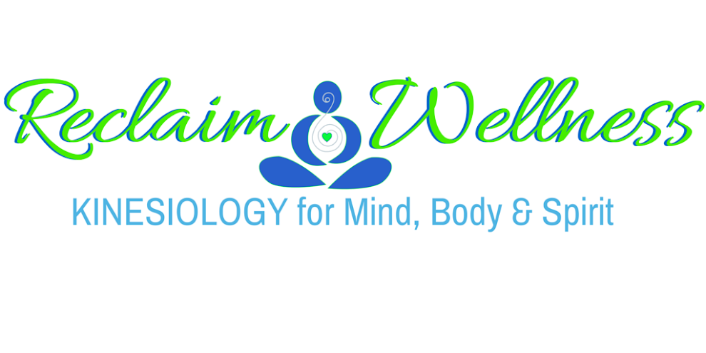 Reclaim Wellness Blog