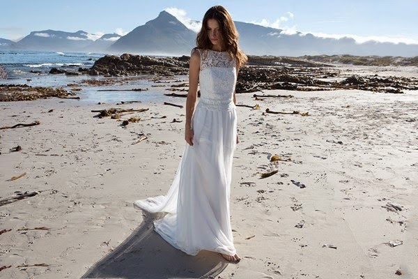 Rembo Styling 2015 Wedding Dresses