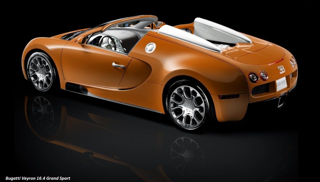 bugatti veyron 16 4 grand sport 1001 horsepower car reviews new car pictu. Black Bedroom Furniture Sets. Home Design Ideas