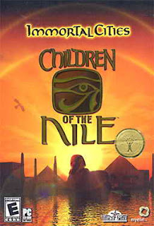 Download Immortal Cities: Children of the Nile