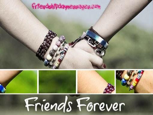 Friendship Quotes Urdu English Happy Friendship Day Sms in