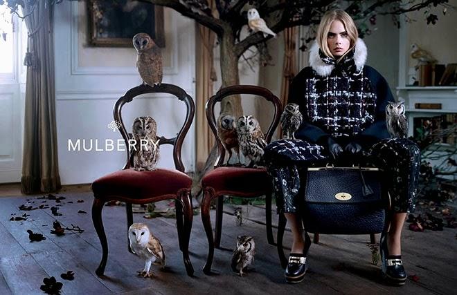 Mulberrys-SS-Under-Caras-Spell-blogpixiienet