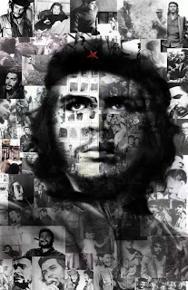 Singa Revolusioner