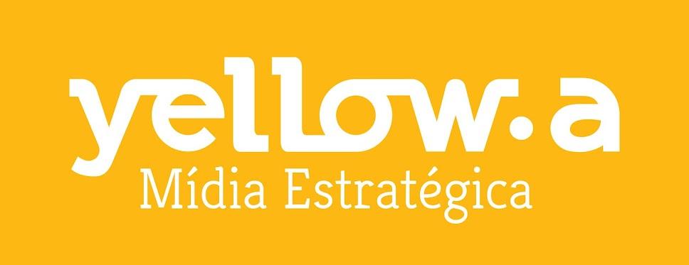 YellowA Mkt e Comunicação