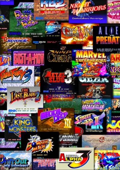 Download Kof 2002 Magic Plus Android  Free APK to Downloaded