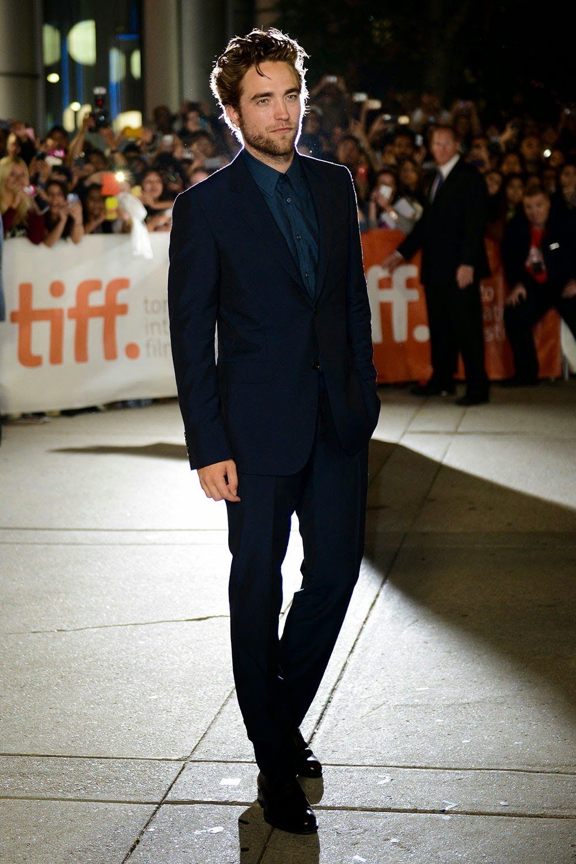 9 Diciembre - LOS HOMBRES MEJOR VESTIDOS DE 2014!!!! Robert-Pattinson%2B(1)