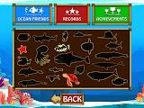 SeaWorld Presents Turtle Trek Collecting Friends