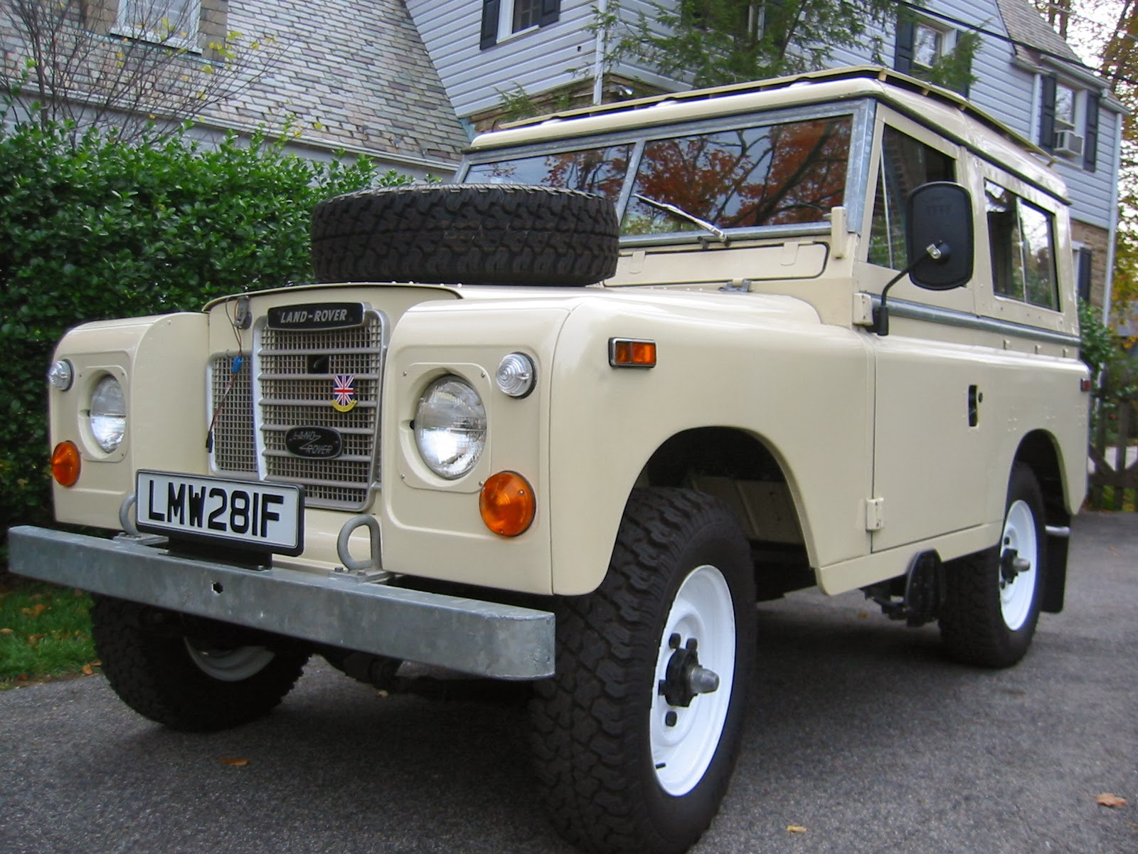 land rovers for ex jpg landrover sale rover army commons wiki australian file wikimedia