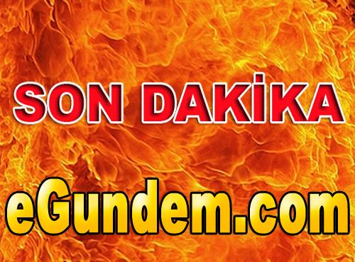 Satılık Haber Sitesi Domaini