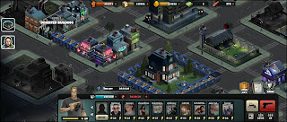 mobsters criminal empires city screen