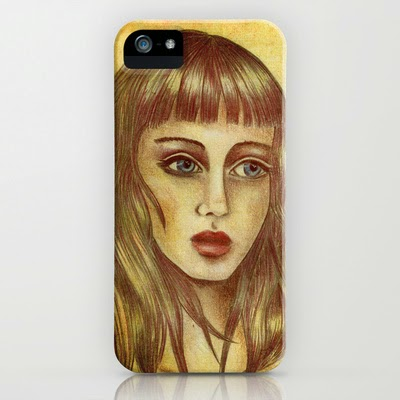 http://society6.com/denthe/Let-what-will-be-be_iPhone-Case