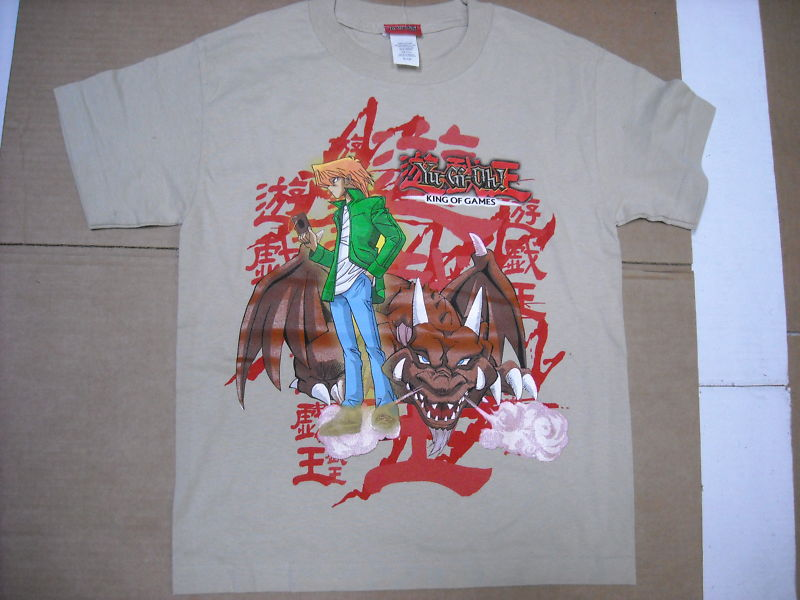Orange County Choppers Boy/'s T-shirt Youth Size Black Logo OCC