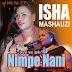 New AUDIO | Isha Mashauzi - Nimpe Nani | Download