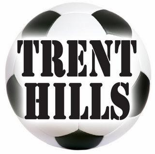 Trent Hills SC Blog