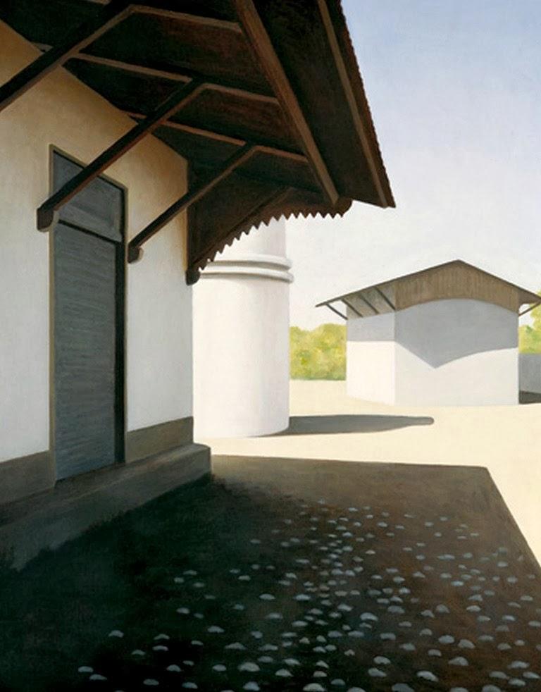 paisajes-hiperrealistas-pintados-al-oleo