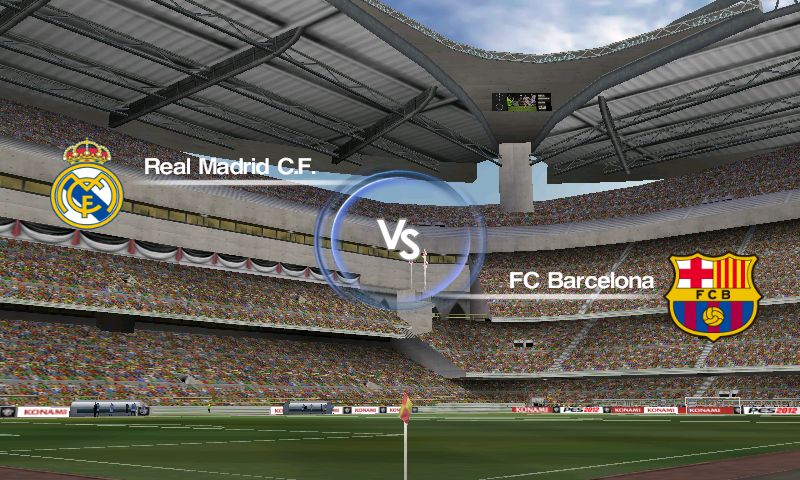download game pes 2014 apk android
