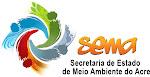 Noticias da Secretaria do Meio Ambiente
