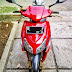 Photos Modification Honda Vario 110 Newest