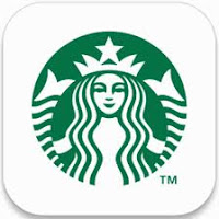 Coupons or discounts for Starbucks Coffee