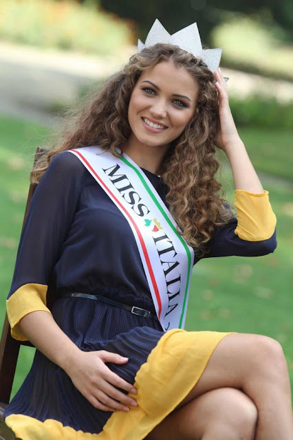 Giusy Buscemi Miss Italy 2012, Giusy Buscemi Miss Italy, Miss Italy 2012, Giusy Buscemi Date of Birth, Giusy Buscemi Bio, Giusy Buscemi Biography, Miss Wella Professionals 2012, Stars in your eyes, Italian Model, Italian Actress, Hollywood Hot Actress,