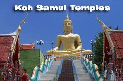Thailand Samui Island