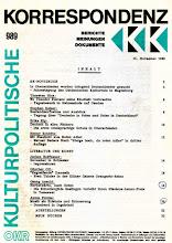 Ostdeutscher Kulturrat (Hg.)