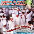 11° Encontro dos Religiosos de Matriz Africana da Salinésia (Areia Branca RN)