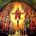 Ajaran Iman Katolik: Kristus dan Gereja Katolik adalah SATU dan TAK TERPISAHKAN