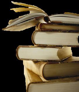 Читати не шкідливо, шкідливо - не читати!