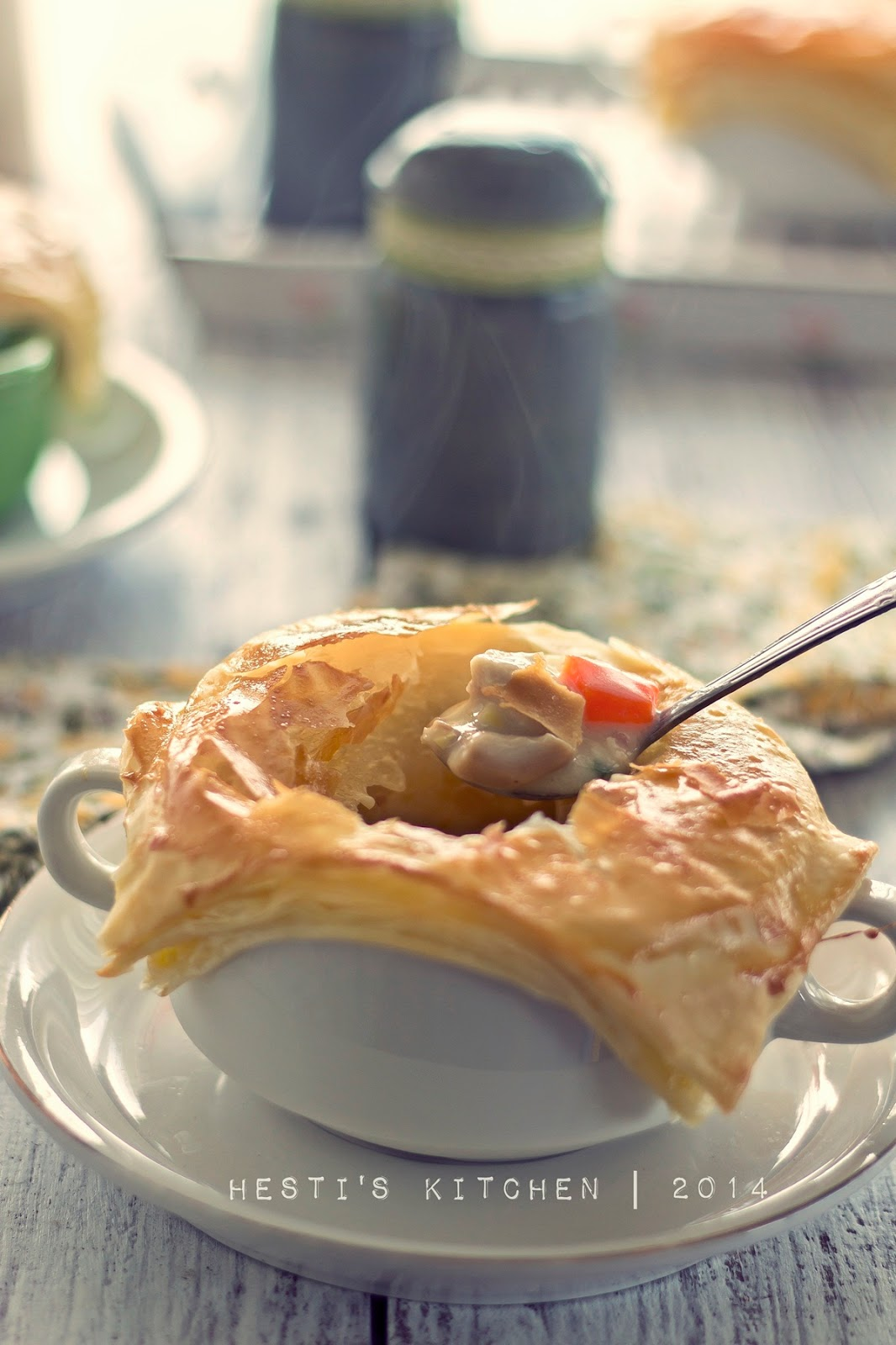 Hesti S Kitchen Yummy For Your Tummy Zuppa Soup