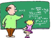 usaha kursus matematika