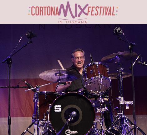 Mix Festival 21 luglio