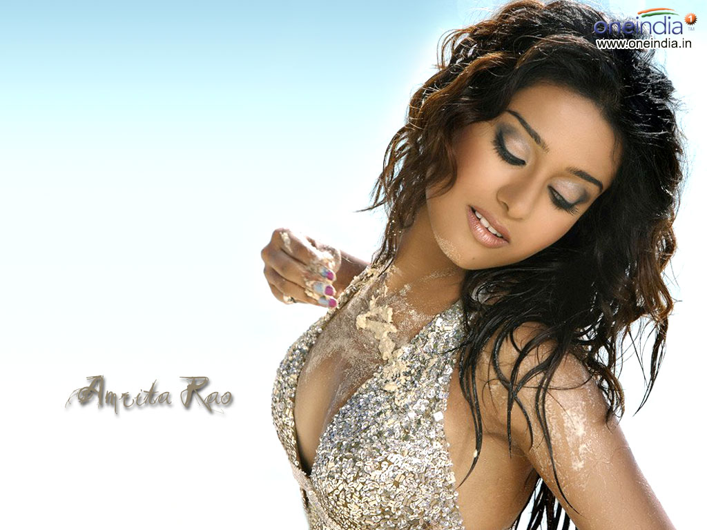Amrita Rao HOT Wallpapers   Fashion 2013  carolina arango  hannah