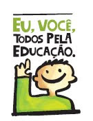Movimento Todos Pela Educação