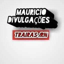 MAURICIO DIVULGAÇÊS