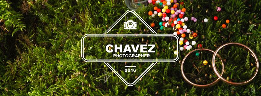 Jorge Chavez Mendoza - Fotógrafo