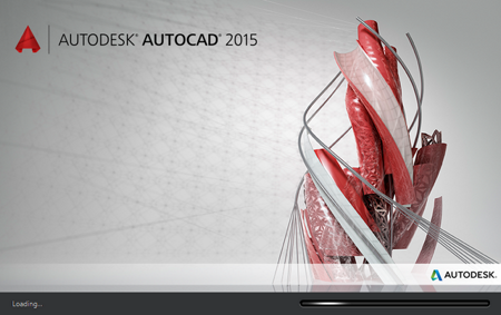 autocad 2006 full version software 4shared
