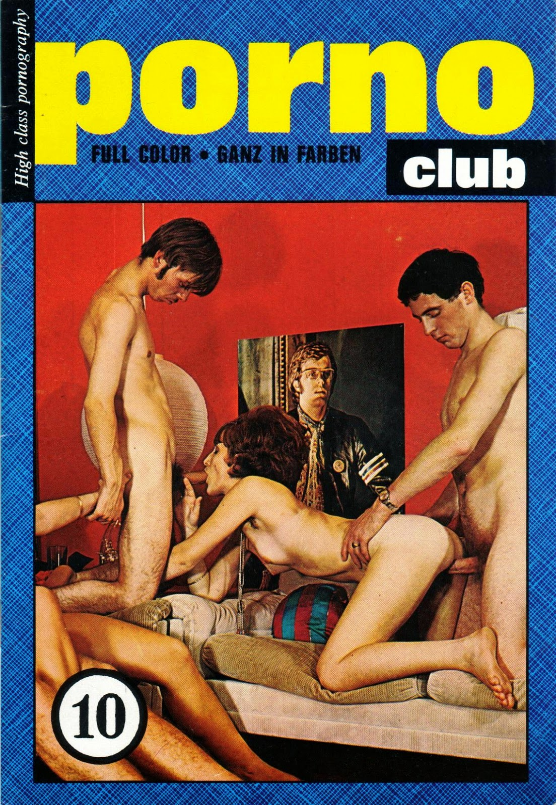 vintazh-klub-porno
