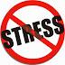 Atasi Masalah Keletihan & Stress Dengan Vitamin B Complex Shaklee