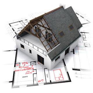 Como leer planos de una edificación