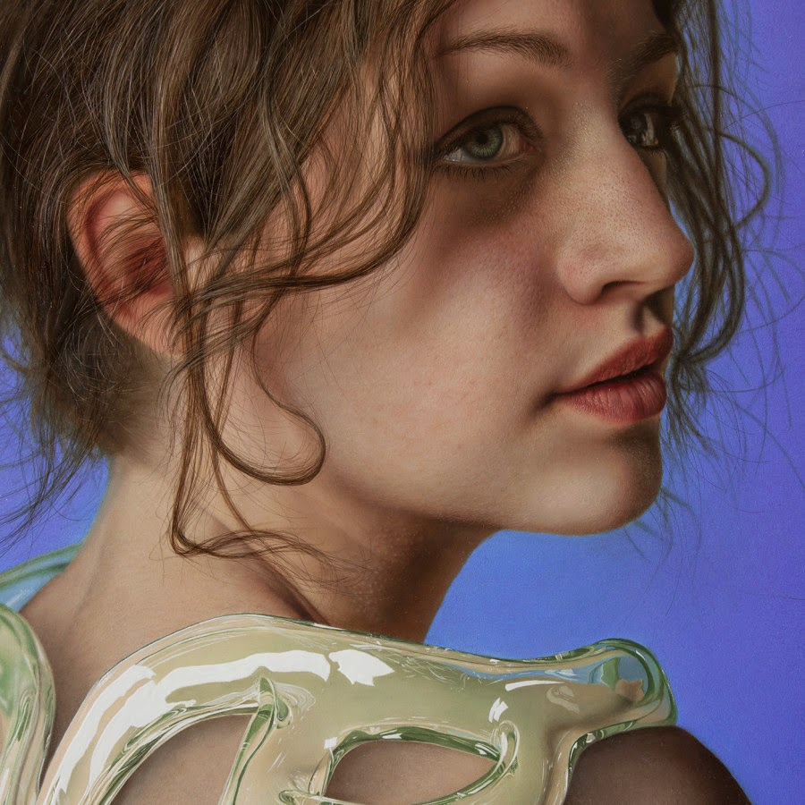 23-Marco-Grassi-Photo-Realistic-Paintings-with-Textured-Finish-www-designstack-co