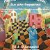 12& 13 Δεκέμβρη στο Δημοτικό Θέατρο Λαμίας, παιδική παράσταση με την «Πρόβα»