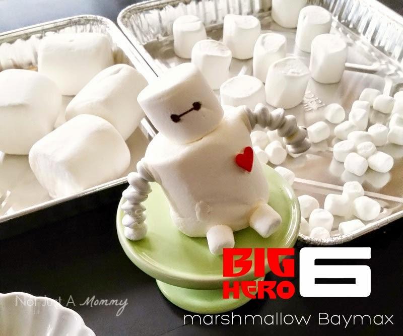 http://3.bp.blogspot.com/-LvHF7brDcfE/VRkA2CZaqyI/AAAAAAAAzys/wv7rwP0-x80/s1600/big_hero_6_marshmallow_baymax_800.jpg