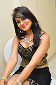 Aswini sizzling at hora hori audio-thumbnail-9