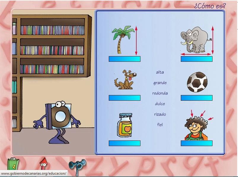 http://www.educa.jcyl.es/educacyl/cm/gallery/recursos%20edebe/lengua/8_10_1/flash.htm?numrecurso=7