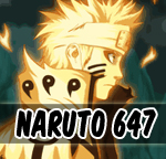 Komik Manga Naruto Chapter 647 Bahasa Indonesia