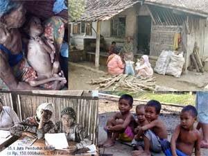 sebab-kemiskinan