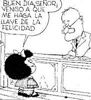 mafalda%252Bfelicidad1.jpg