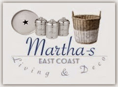Martha's Shop